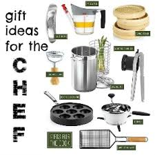 gift ideas for chefs gift ideas for chefs house beautiful house beautiful