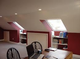 39 best bonus rooms images on pinterest bonus rooms attic ideas