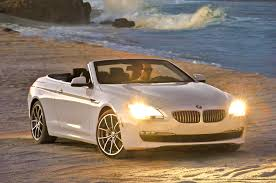 2014 bmw 640i convertible 2013 bmw 6 series reviews and rating motor trend