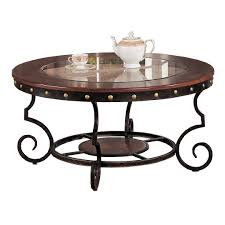 coffee table cozy wrought iron coffee table design ideas iron and