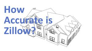 28 how to determine square footage of a house how to