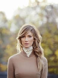 Frisuren Lange Haare Vogue by Athinglikethat Vogue Australia October 2015letting Gophotographer