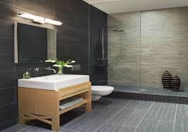 Drop Ceiling Tiles For Bathroom Ceiling Amazing Drop Ceiling Tiles Home Depot Ceilume Madison