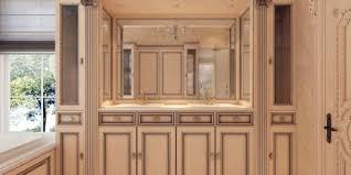 Bathroom Vanities Charlotte Nc by Charlotte Nc Lumber U0026 Building Supplies Nearsay
