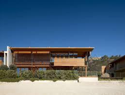 Home Designer Architectural Currimundi Beach House Loucas Zahos Architects Archdaily Malibu On