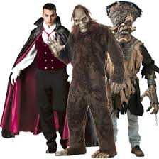 Pictures Scary Halloween Costumes Monster Costumes Scary Halloween Costumes Brandsonsale
