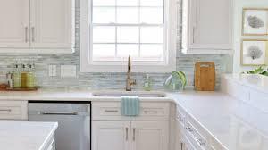 bronze faucet kitchen delta kitchen faucet bronze chagne 6 verdesmoke chagne