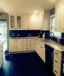 traditional adorable dark maple kitchen cabinets at kitchens with old saybrook connecticut kitchen renovation features cliqstudios