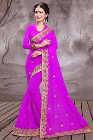 bangladesh saree best wholesale saree shop in surat indian saree catalog
