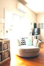extra seating extra seating for living room diaz2009 com
