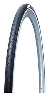 pneu sans chambre a air pneu p sl2 ac 700x25 psl2 ac25 recycles bikes toulouse