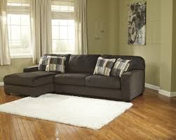 sectional sleeper sofas for small spaces important aspects
