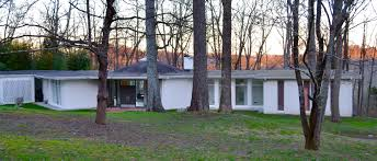 architecture and a movie the modernist movement nashville
