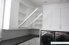 wonderful 22 laundry room drying rack on how to dry clothes great 14 laundry room drying rack on pull down drying rack