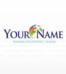 logo templates create a logo with great logo designs