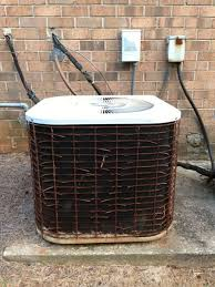 Comfort Maker Ac Four Ways To Find The Size Of Your Air Conditioner
