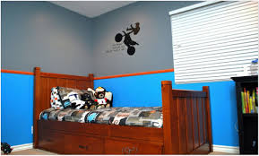Teen Boys Bedroom Furniture Bedroom Furniture Toddler Bed Canopy How To Divide A Room With
