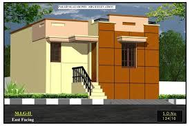 tnhb tamilnadu housing board providing affordable shelters