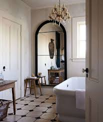 Shabby Chic Bathroom Ideas by Best 25 French Bathroom Ideas Only On Pinterest French Country