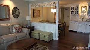 disney saratoga springs treehouse villas floor plan saratoga springs 2 bedroom villa disney treehouse villas pictures