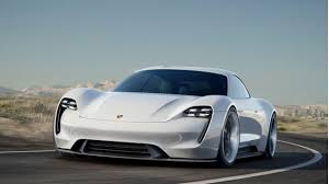 porsche panamera 2017 price porsche mission e electric car to cost less than panamera sedan