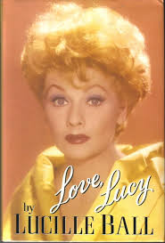 Desi Arnav by 87 Best Lucy Images On Pinterest Lucille Ball I Love Lucy And