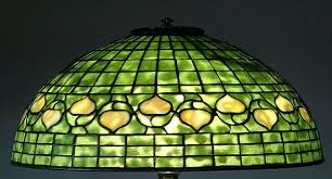 Stained Glass Ceiling Fan Light Shades Stained Glass Ceiling Fan L Shades Glass Chandelier With