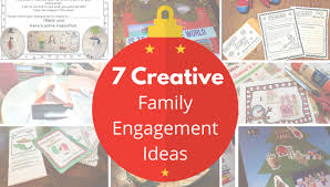 thanksgiving proposal ideas 7 creative family engagement ideas for the winter season