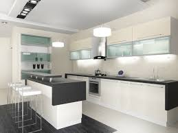 modern white kitchen 18 modern kitchen ideas for 2018 300 photos