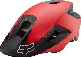 fox motocross chest protector fox fri thin vandal youth kids motocross fox swim shorts best