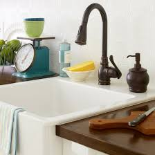 kitchen faucets and sinks kitchen sinks faucets