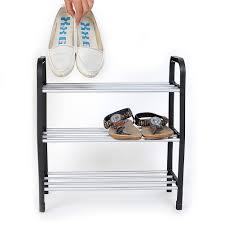 Shelf Organizer by Online Buy Wholesale Shelf Shoe Organizer From China Shelf Shoe