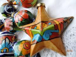 the 25 best southwestern christmas decorations ideas on pinterest
