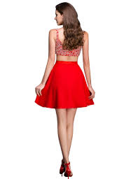 cocktail two piece dress elegant and beautiful dresses ask