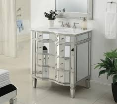 Undersink Cabinet Storage Under Sink Bathroom White Wooden Sink Cabinet Beige