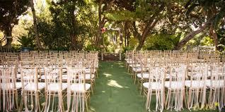 wedding venues in san diego san diego botanic garden weddings get prices for wedding venues
