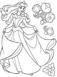pinkalicious coloring pages free aurora disney princess coloring pages free printable aurora
