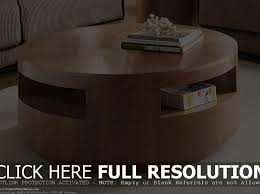 wonderful lift top coffee table redo tags coffee table lift top