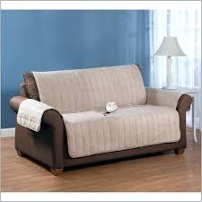 ektorp sofa bed cover sofa slipcovers ikea poeledemasse info