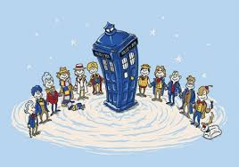 the doctor whos of whoville neatorama