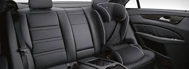 mercedes baby car seat mercedes child seats