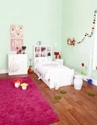 bedroom furniture compact kids bedroom plywood wall mirrors lamp