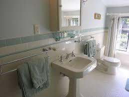 pedestal sink bathroom design ideas home design inspiration