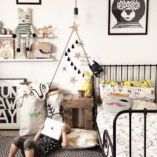 Children S Rooms 708 Best Children U0027s Rooms Images On Pinterest Children Kid