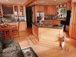kitchen floor design ideas awesome kitchen floor ceramic tile design ideas 800x1041