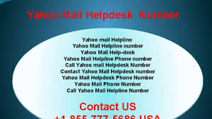 call on yahoo mail helpline toll free number 1 855 777 5686 usa