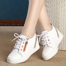 Jual Wedges jual sepatu wedges zr116 pusat grosir sandal murah 2018 pusat