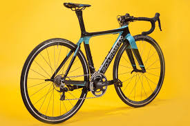 Best Bike For Comfort Women U0027s Road Bikes For 2018 Five Models To Check Out And What To