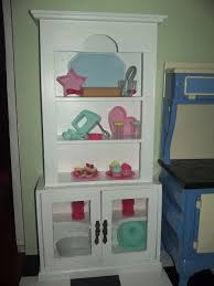18 inch doll kitchen furniture 299 best doll furniture images on