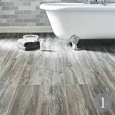 Bathroom Laminate Flooring Pine Laminate Flooring For Bathroom Laminate Floors